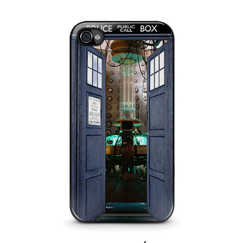 dr-who-tardis-open-the-door-iphone-4-4s-case-cover
