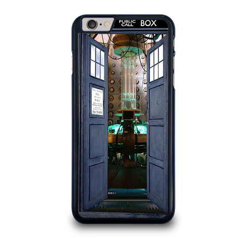 DR.WHO-TARDIS-OPEN-THE-DOOR-iphone-6-6s-plus-case-cover