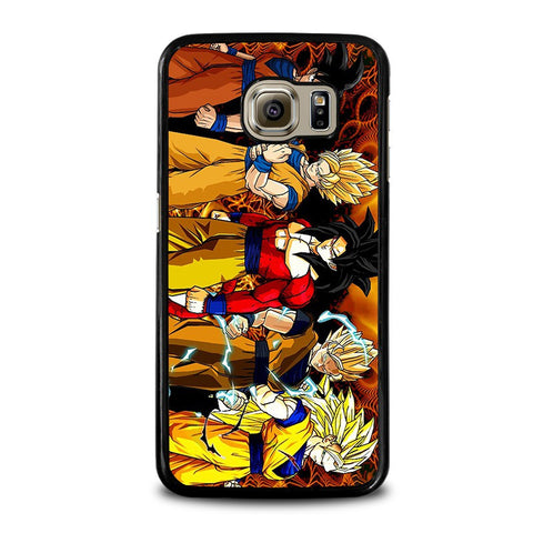 DRAGON-BALL-1-samsung-galaxy-s6-case-cover