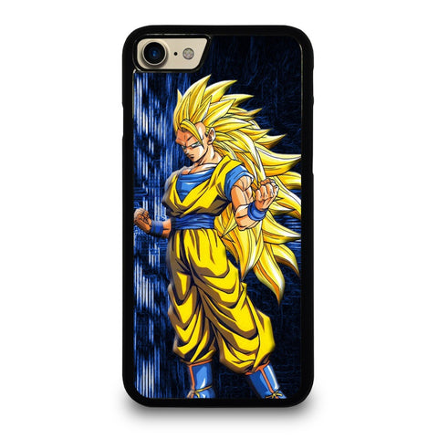 DRAGON-BALL-3-Case-for-iPhone-iPod-Samsung-Galaxy-HTC-One