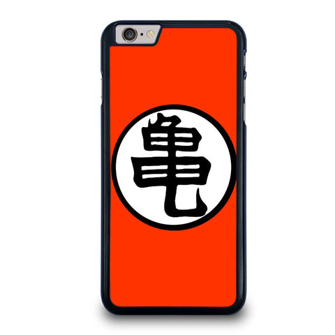 DRAGON-BALL-Z-GOKU-KANJI-iphone-6-6s-plus-case-cover