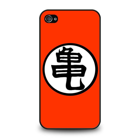 dragon-ball-z-goku-kanji-iphone-4-4s-case-cover