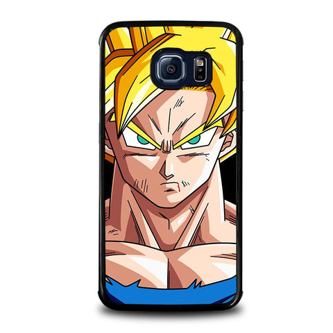 DRAGON-BALL-Z-SUPER-SAIYA-samsung-galaxy-s6-edge-case-cover