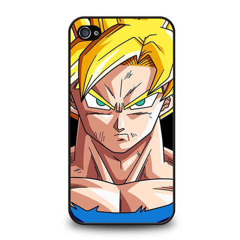 dragon-ball-z-super-saiya-iphone-4-4s-case-cover