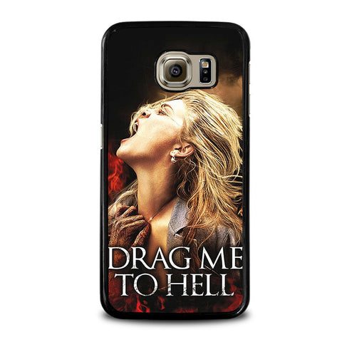 DRAG-ME-TO-HELL-samsung-galaxy-s6-case-cover