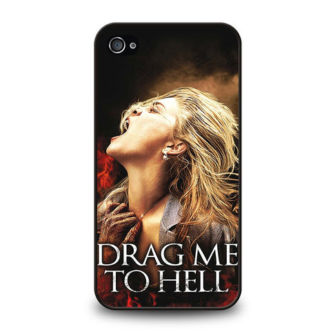 drag-me-to-hell-iphone-4-4s-case-cover