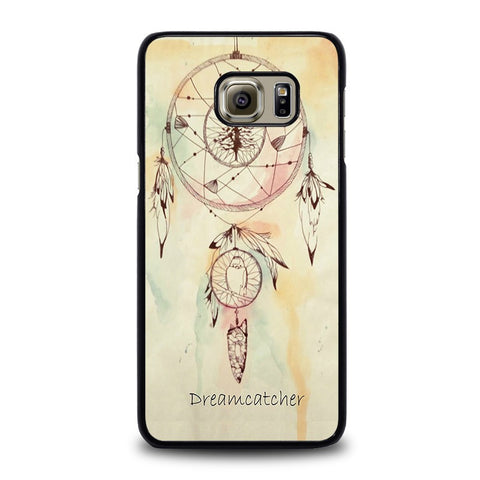 DREAM-CATCHER-samsung-galaxy-s6-edge-plus-case-cover