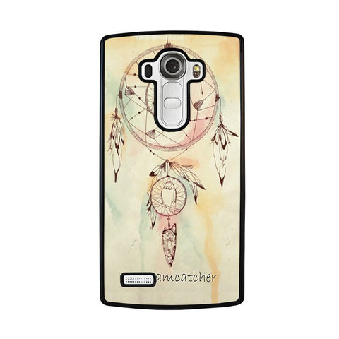 DREAM-CATCHER-lg-g4-case-cover