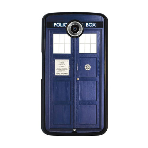 DR-WHO-TARDIS-nexus-6-case-cover