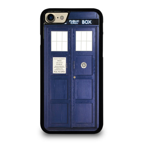 DR-WHO-TARDIS-Case-for-iPhone-iPod-Samsung-Galaxy-HTC-One