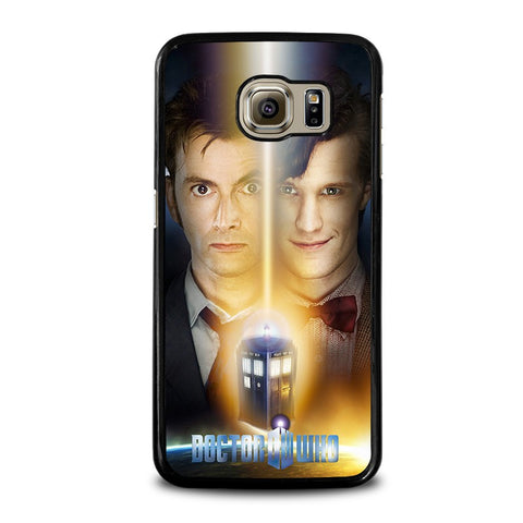 DR-WHO-samsung-galaxy-s6-case-cover