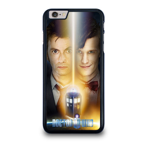 DR-WHO-iphone-6-6s-plus-case-cover
