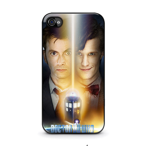 dr-who-iphone-4-4s-case-cover