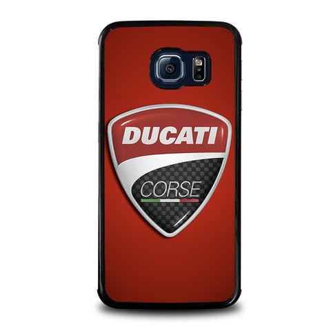 DUCATI-1-samsung-galaxy-s6-edge-case-cover