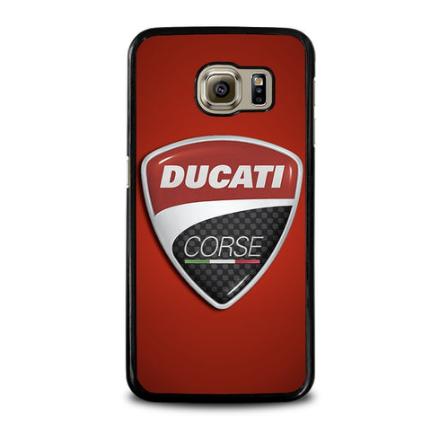 DUCATI-1-samsung-galaxy-s6-case-cover