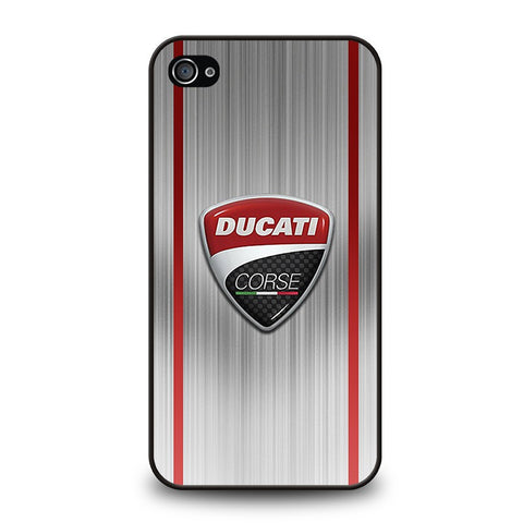 ducati-2-iphone-4-4s-case-cover
