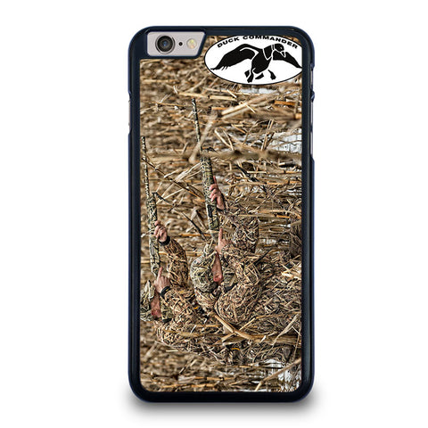 DUCK-DYNASTY-CAMO-iphone-6-6s-plus-case-cover