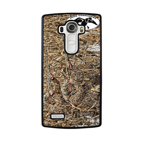 DUCK-DYNASTY-CAMO-lg-g4-case-cover
