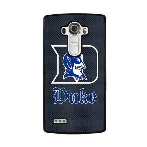 DUKE-BLUE-DEVILS-COLLEGE-lg-g4-case-cover