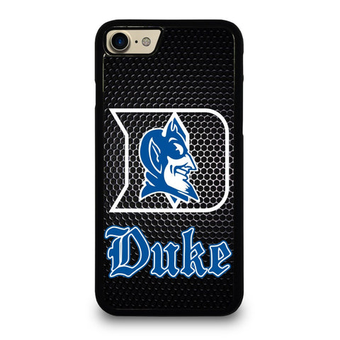 DUKE-BLUE-DEVILS-COLLEGE-Case-for-iPhone-iPod-Samsung-Galaxy-HTC-One