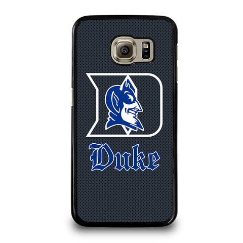 DUKE-BLUE-DEVILS-COLLEGE-samsung-galaxy-s6-case-cover