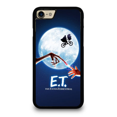 E.T-ALIEN-Case-for-iPhone-iPod-Samsung-Galaxy-HTC-One