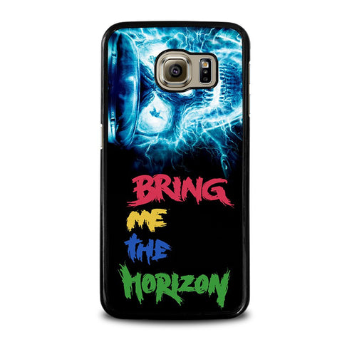 ELECTRIC-SKULL-BONE-samsung-galaxy-s6-case-cover