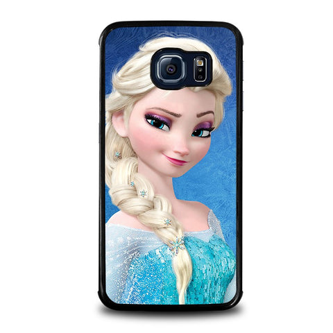 ELSA-Frozen-Disney-samsung-galaxy-s6-edge-case-cover