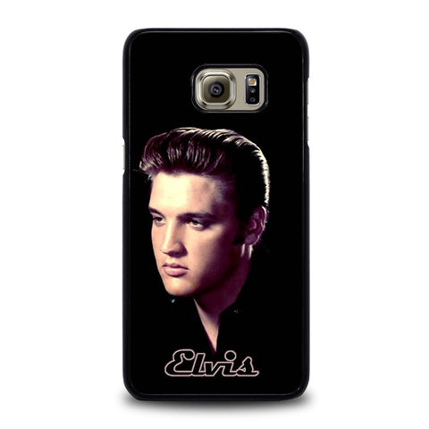 ELVIS-PRESLEY-samsung-galaxy-s6-edge-plus-case-cover