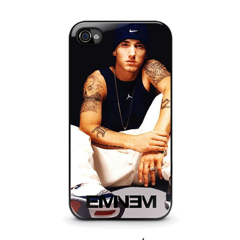 eminem-iphone-4-4s-case-cover