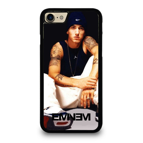 EMINEM-Case-for-iPhone-iPod-Samsung-Galaxy-HTC-One