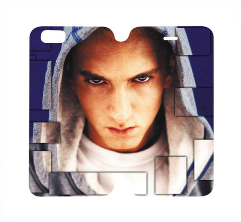 eminem-case-wallet-iphone-4-4s-5-5s-5c-6-plus-samsung-galaxy-s4-s5-s6-edge-note-3-4