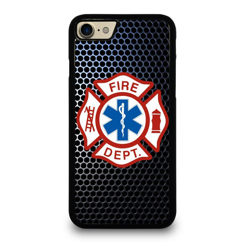 EMT-EMS-Fire-Department-Case-for-iPhone-iPod-Samsung-Galaxy-HTC-One