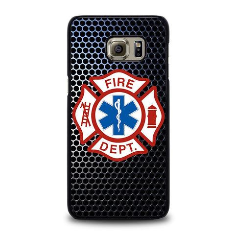 EMT-EMS-Fire-Department-samsung-galaxy-s6-edge-plus-case-cover