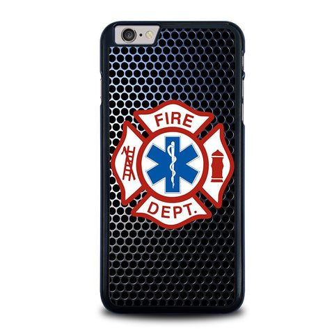 emt-ems-fire-department-iphone-6-6s-plus-case-cover