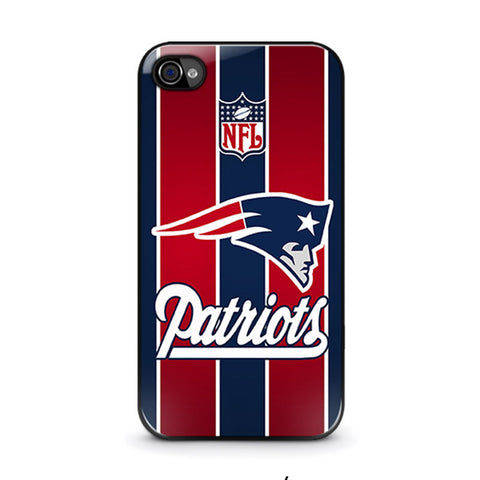 england-patriots-iphone-4-4s-case-cover