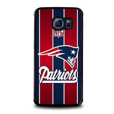 ENGLAND-PATRIOTS-samsung-galaxy-s6-edge-case-cover