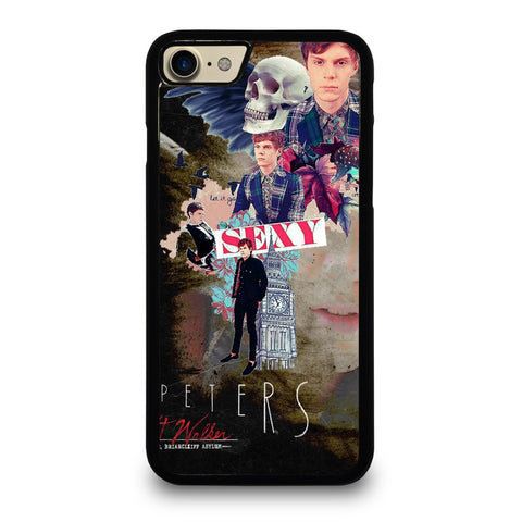 EVAN-PETERS-COLLEGE-Case-for-iPhone-iPod-Samsung-Galaxy-HTC-One
