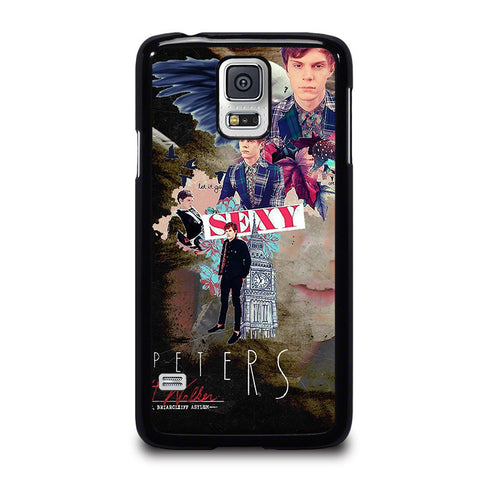 EVAN-PETERS-COLLEGE-samsung-galaxy-s5-case-cover