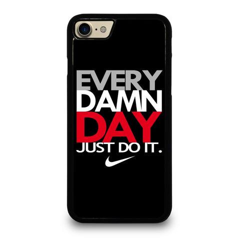 EVERY-DAMN-DAY-1-Case-for-iPhone-iPod-Samsung-Galaxy-HTC-One