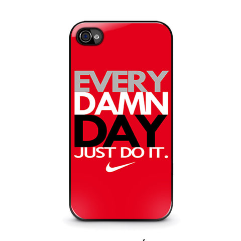 every-damn-day-2-iphone-4-4s-case-cover
