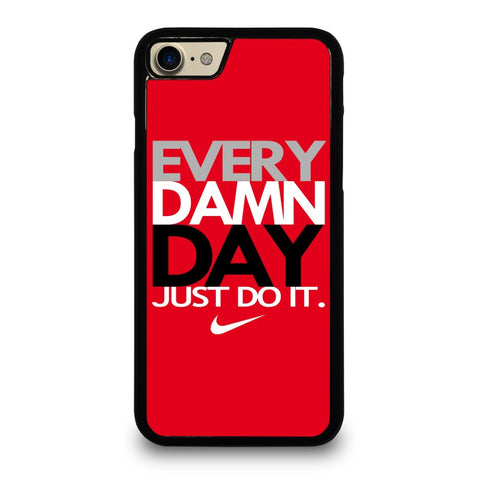 EVERY-DAMN-DAY-2-Case-for-iPhone-iPod-Samsung-Galaxy-HTC-One