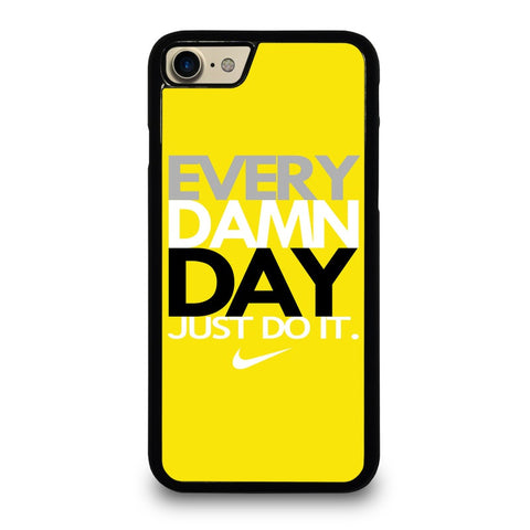 EVERY-DAMN-DAY-3-Case-for-iPhone-iPod-Samsung-Galaxy-HTC-One