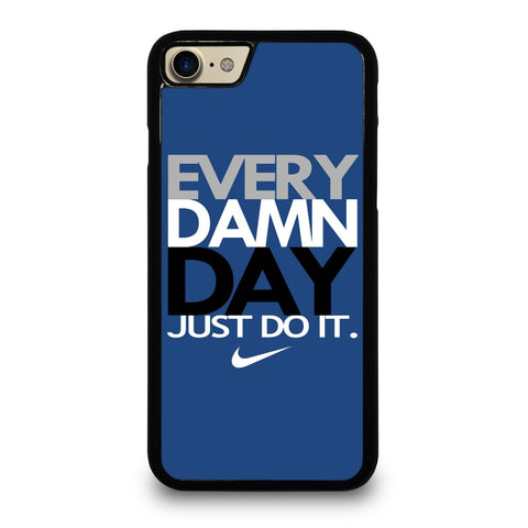 EVERY-DAMN-DAY-4-Case-for-iPhone-iPod-Samsung-Galaxy-HTC-One