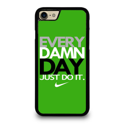EVERY-DAMN-DAY-5-Case-for-iPhone-iPod-Samsung-Galaxy-HTC-One
