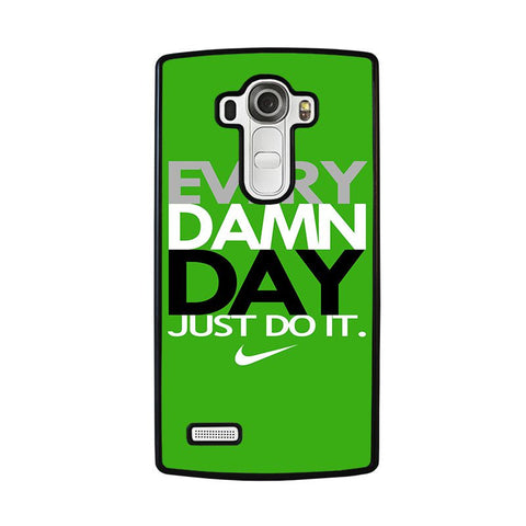 EVERY-DAMN-DAY-5-lg-g4-case-cover