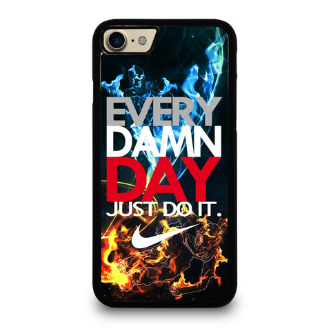 EVERY-DAMN-DAY-6-Case-for-iPhone-iPod-Samsung-Galaxy-HTC-One