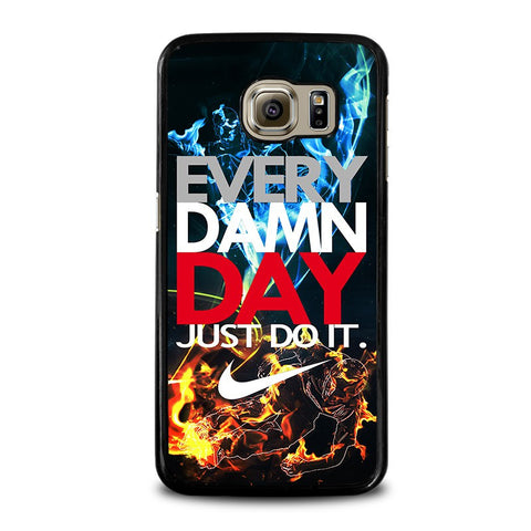 EVERY-DAMN-DAY-6-samsung-galaxy-s6-case-cover