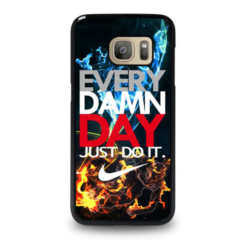 EVERY-DAMN-DAY-6-samsung-galaxy-S7-case-cover