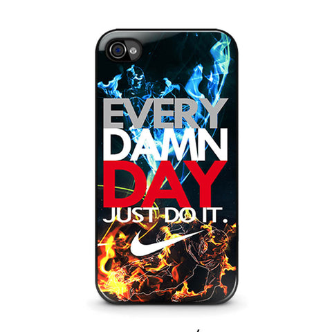 every-damn-day-6-iphone-4-4s-case-cover